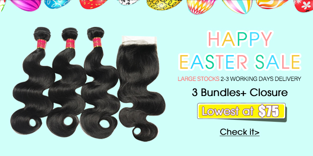 mink hair bundles deals